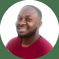 Ikechukwu Igbo