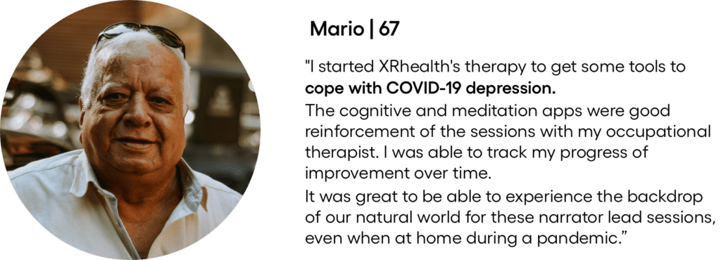 Testimonial Desktop_Mario