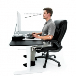 desk_ergonomics_lumbar_support
